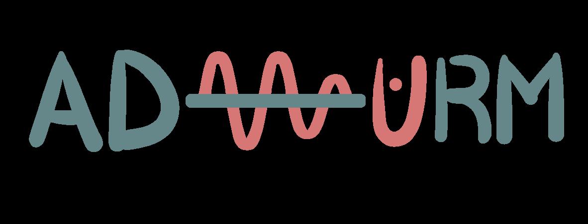logo2-02