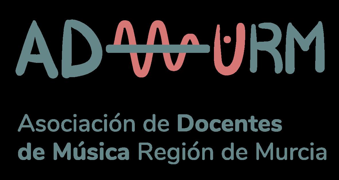 logo2-03